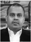 Rajesh Baheti